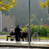 62. Discussion. Ravenna. 2013