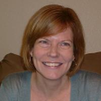 Denise Case