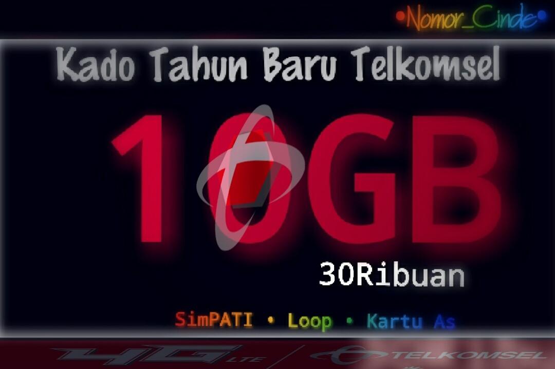 Image Result For Pulsa Murah Di Tanah Merah