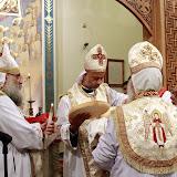 Fr. Cyrils First Liturgy as Celebrant Priest - _MG_1074.JPG