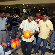 Midsummer Bowling Feasta 2010 175.JPG