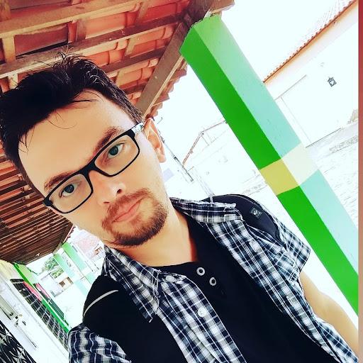 Alexsandro Andrade