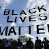 Black Lives Matter Leader Says Some Black Critics 'Lifted Up Right-Wing Propaganda About BLM'