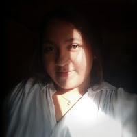 Sonia Napitupulu