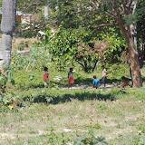 dominican republic - 68.jpg