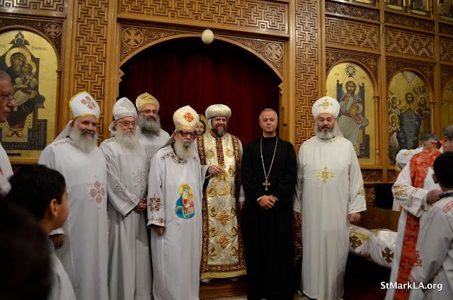 Ordination of Deacon Cyril Gorgy - _DSC0757.JPG