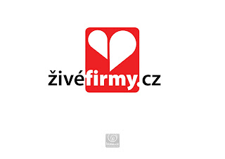 logo_zivefirmy_035 copy