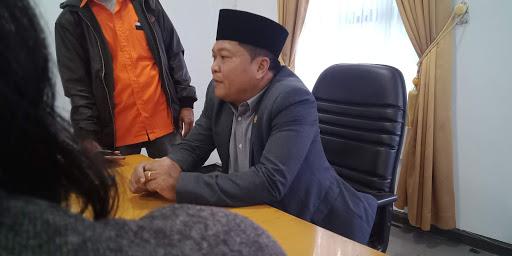 Pansus DPRD Tana Toraja Rampungkan 69 Pasal Trantip, Termasuk Penertiban Ternak