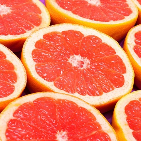 grapefruit_1