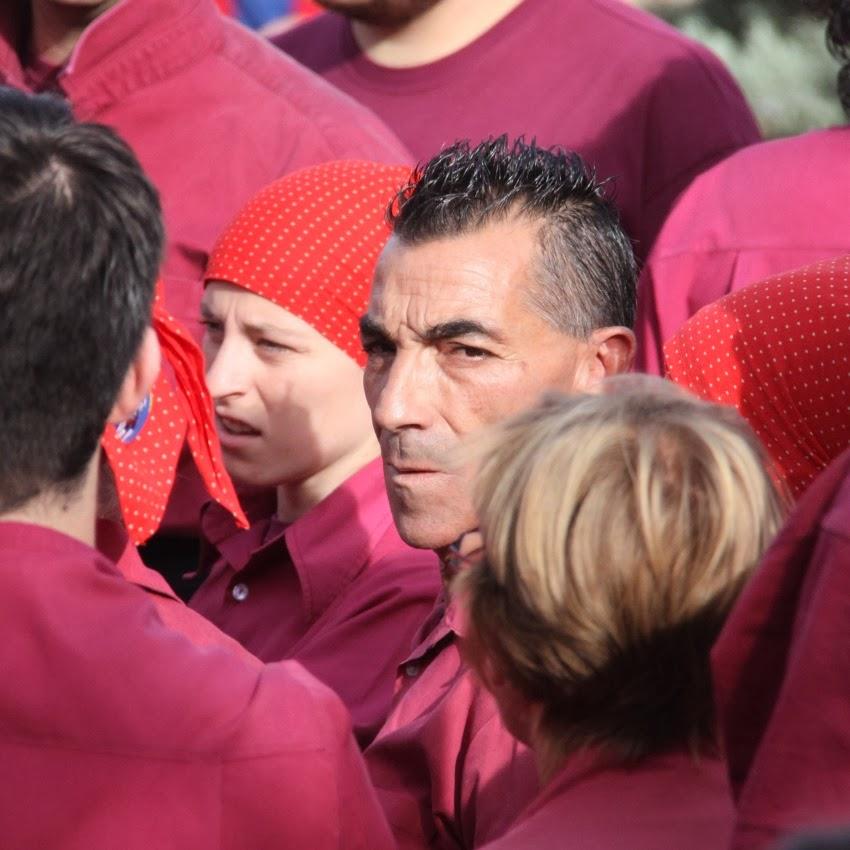 Alguaire 11-09-11 - 20110911_118_Alguaire.jpg