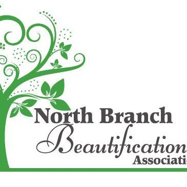 Christine Larson (Nb Beautification)
