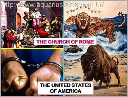 igrejas evangélicas e golpe