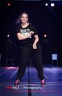 Han Balk Agios Dance-in 2014-0252.jpg