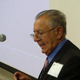 Frank Fischetti