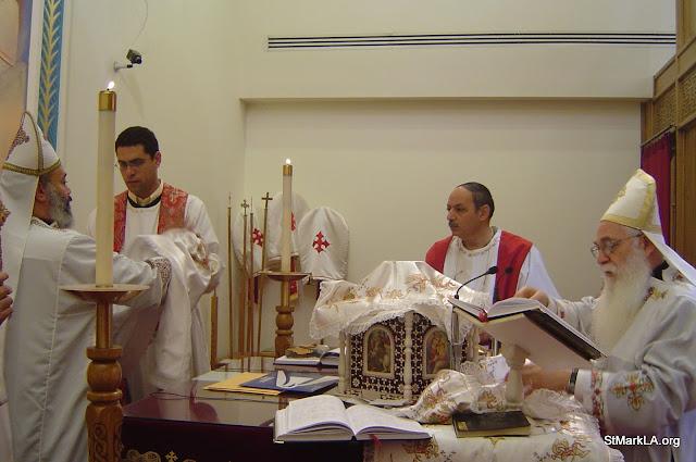 Fr. Bishoy Ghobrial Silver Jubilee - fr_bishoy_25th_55_20090210_1071462933.jpg