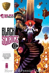 Black Science 022-000