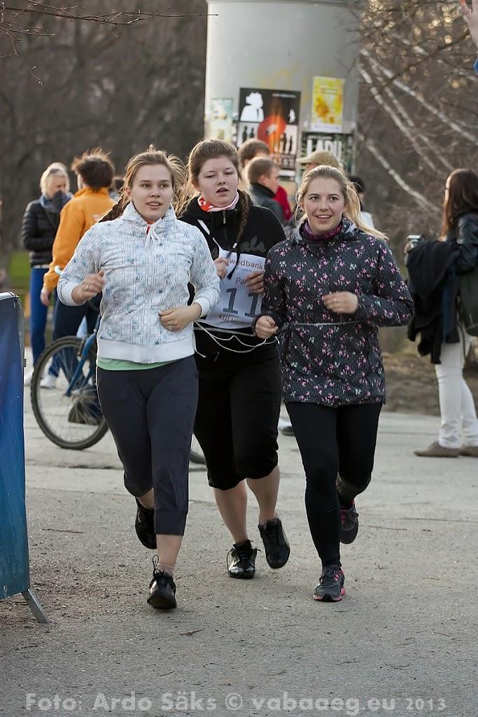 2013.05.01 Tartu Kevadpäevad 2013 - SILDADE JOOKS - AS20130501KP_S338.jpg
