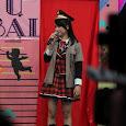JKT48 Dahsyat RCTI Jakarta 22-11-2017 001