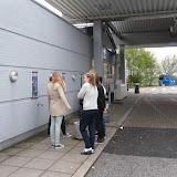 Aalborg13 Dag 1 (+ filmpjes hele weekend!) - SAM_0258.JPG