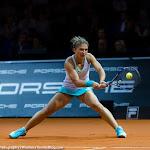 Sara Errani - Porsche Tennis Grand Prix -DSC_9397.jpg