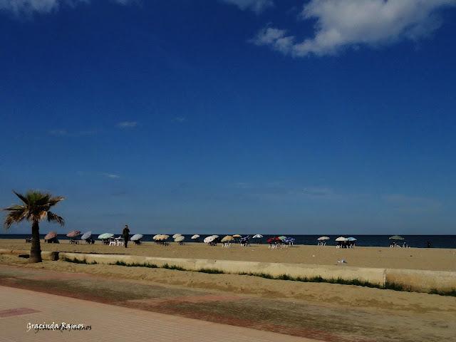 Marrocos 2012 - O regresso! - Página 9 DSC07979a
