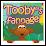 Tooby Jungle's profile photo