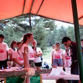 CAMPA VERANO 18-417