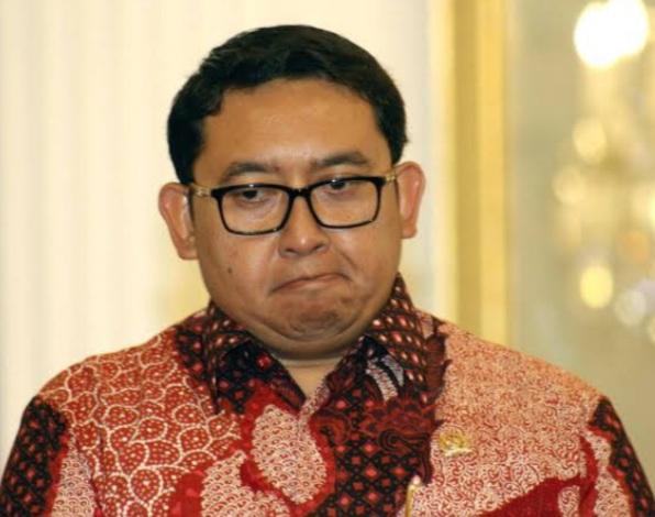 Fadli Zon Minta Densus 88 Dibubarkan, Korban Bom Bali: Itu Orang Tidak Waras