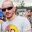 Adrian Dorca's profile photo