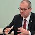 OMS: vacinação na Europa é insuficiente para proteger região