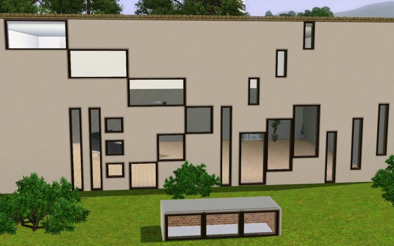 my sims 3 blog  einfach simlisch windows  u0026 doors updated