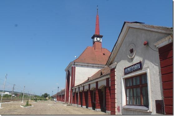 Балкани0 (826)