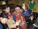 Carnaval 2011 082.jpg