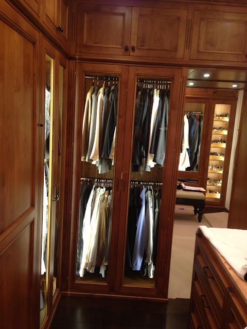 Walk In Closet - IMG_3258.JPG