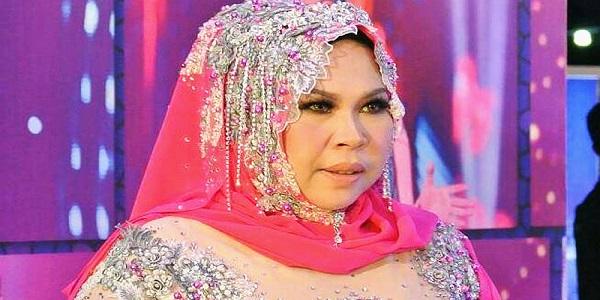 Datuk Seri Vida Disaran 'Selamatkan' Bola Sepak Kelantan.jpg