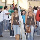10.-Desfile del Senyal