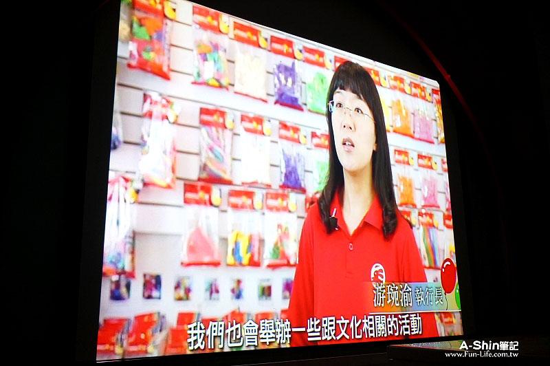 台灣氣球博物館5