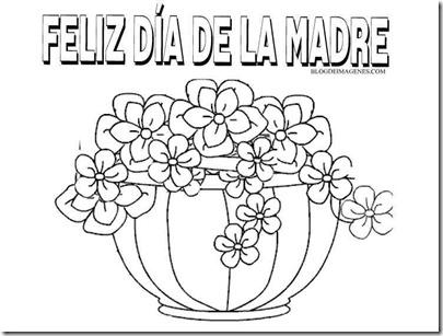 COLOREARDIA DE LAS MADRES 57 1 1