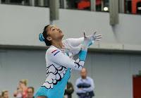 Han Balk Fantastic Gymnastics 2015-0144.jpg