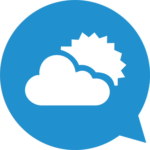 Meteored avatar image