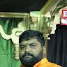 Ride Profile Picture of Srinivas Ramaiah