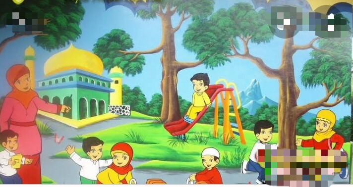 Lemahnya Pendidikan Sekuler, Saatnya Berpindah Pada Pendidikan Islam