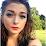 Kalen Granger's profile photo