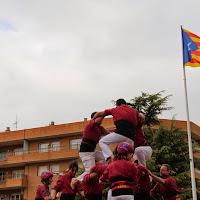 Actuació Fira Sant Josep de Mollerussa 22-03-15 - IMG_8322.JPG