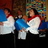 2008 Benefit Concert - 100_7170.JPG