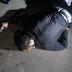 Matan a dos presuntos atracadores en colmado de SFM