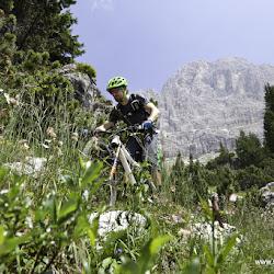 Manfred Stromberg Freeridewoche Rosengarten Trails 07.07.15-9755.jpg