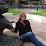 Lorraine Sinnott's profile photo