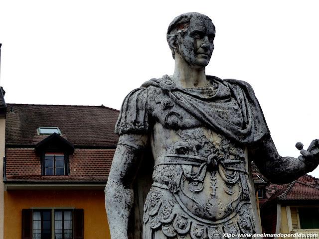 estatua-romana-nyon.JPG