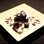 Csoki 128029.jpg